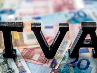 TVA (Cours complet de la TVA sous SAP)