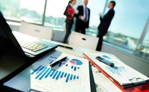Comptabilité clients SAP