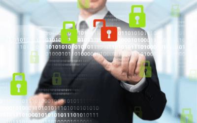 Les outils standard du consultant SAP